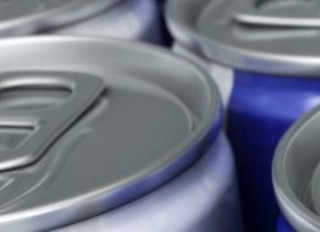 Demand increasing for naturally flavoured energy drinks