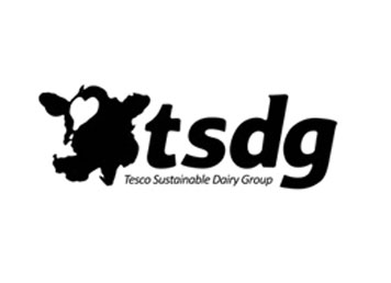 Tesco Sustainable Dairy Group