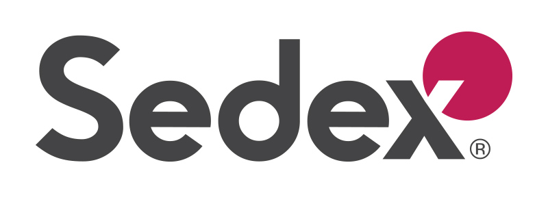 Sedex and Authenticate IS announce partnership