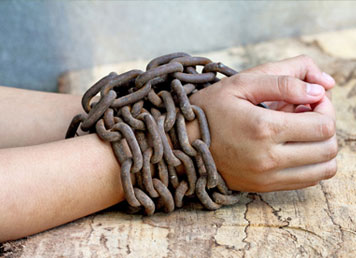 Effects of the Modern Slavery Act on the food industry