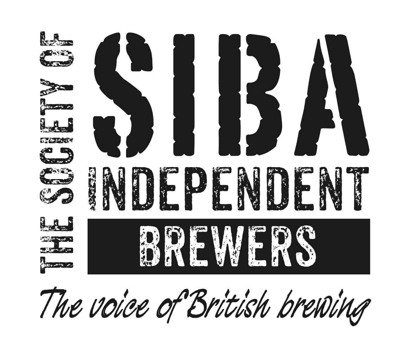 Member spotlight: Society of Independent Brewers