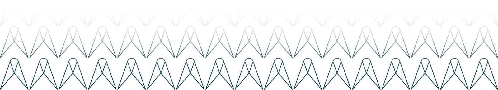Release notes (9.12) 22 November 2018