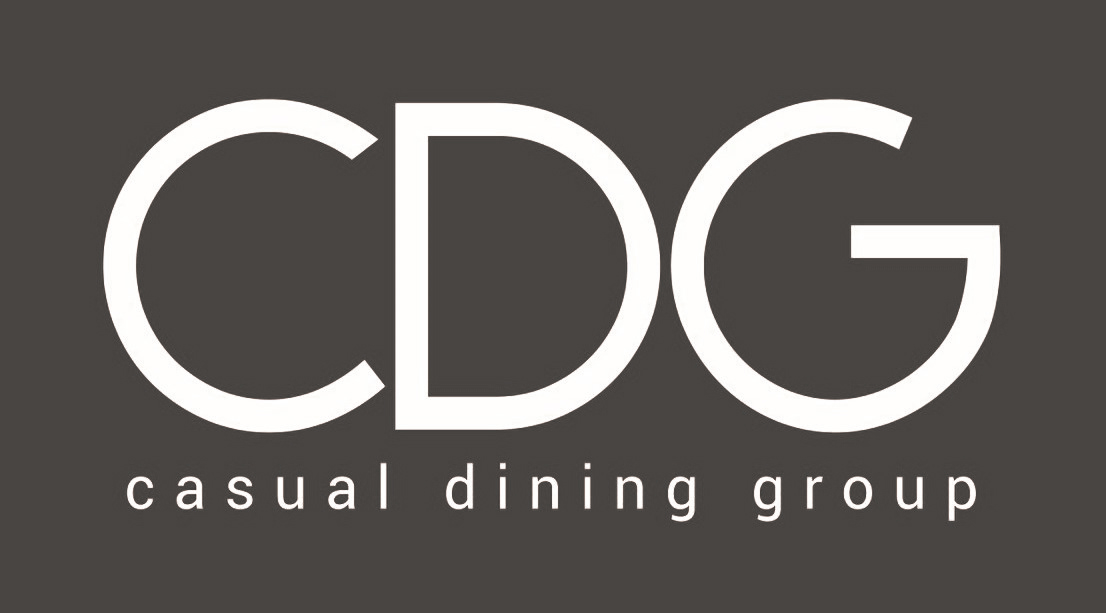 Member Case Study: Casual Dining Group