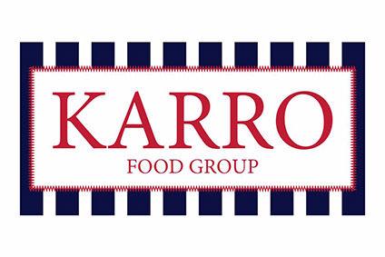 Member case study: Karro