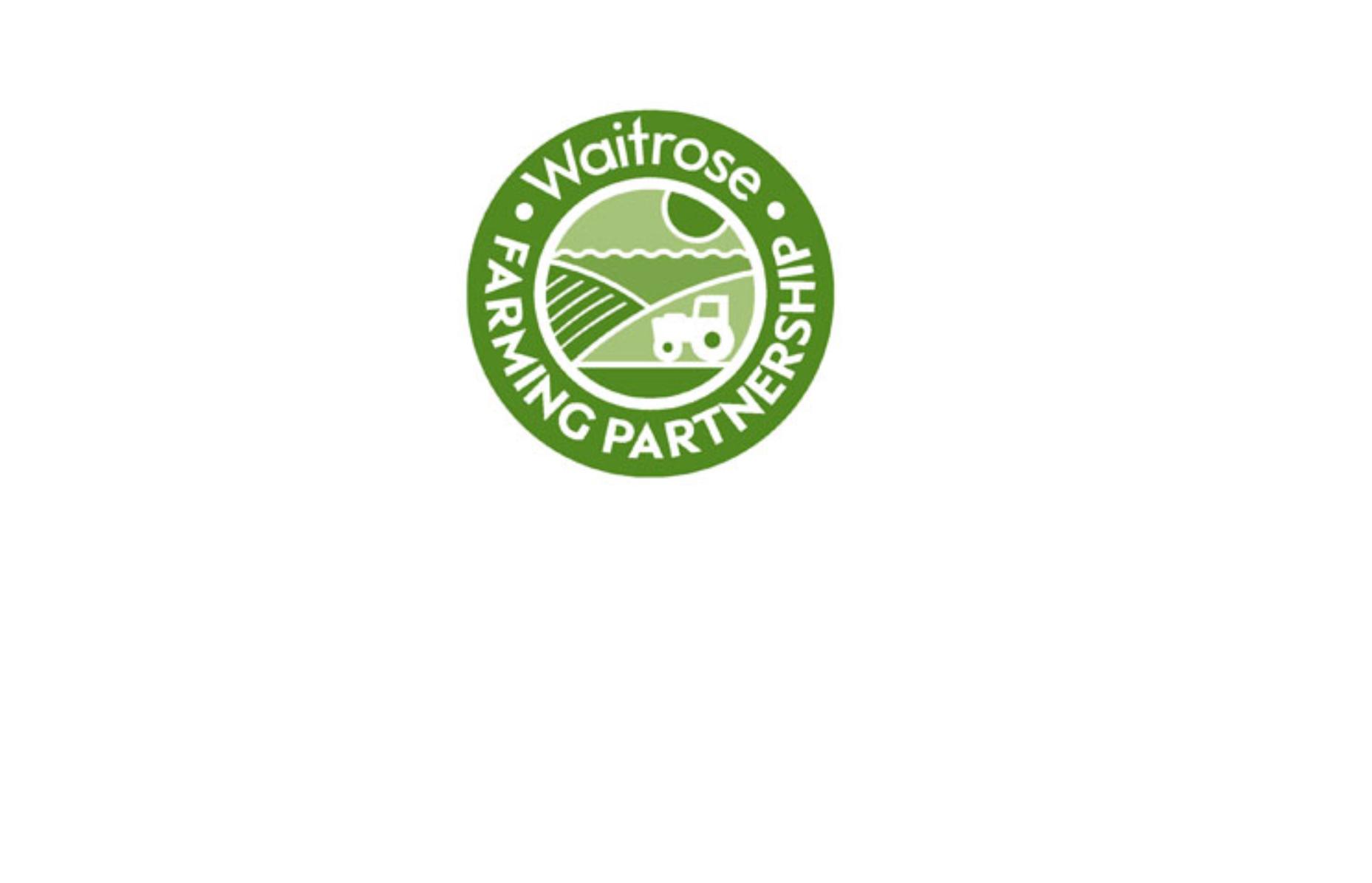 Member case study: Waitrose