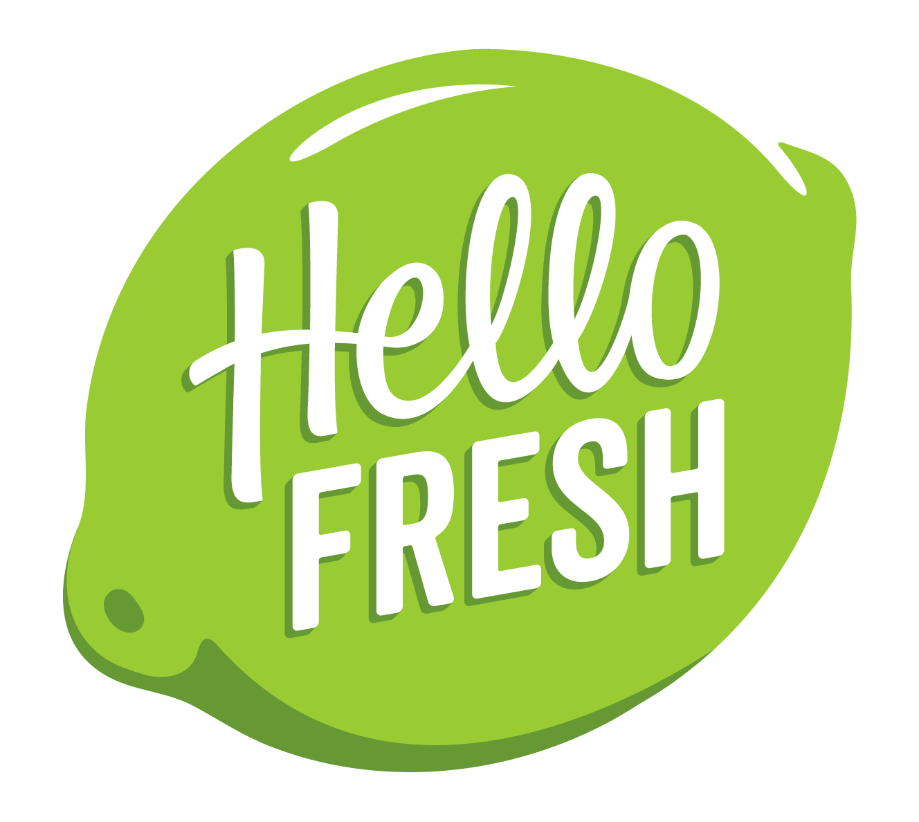 Authenticate Partner With HelloFresh SE