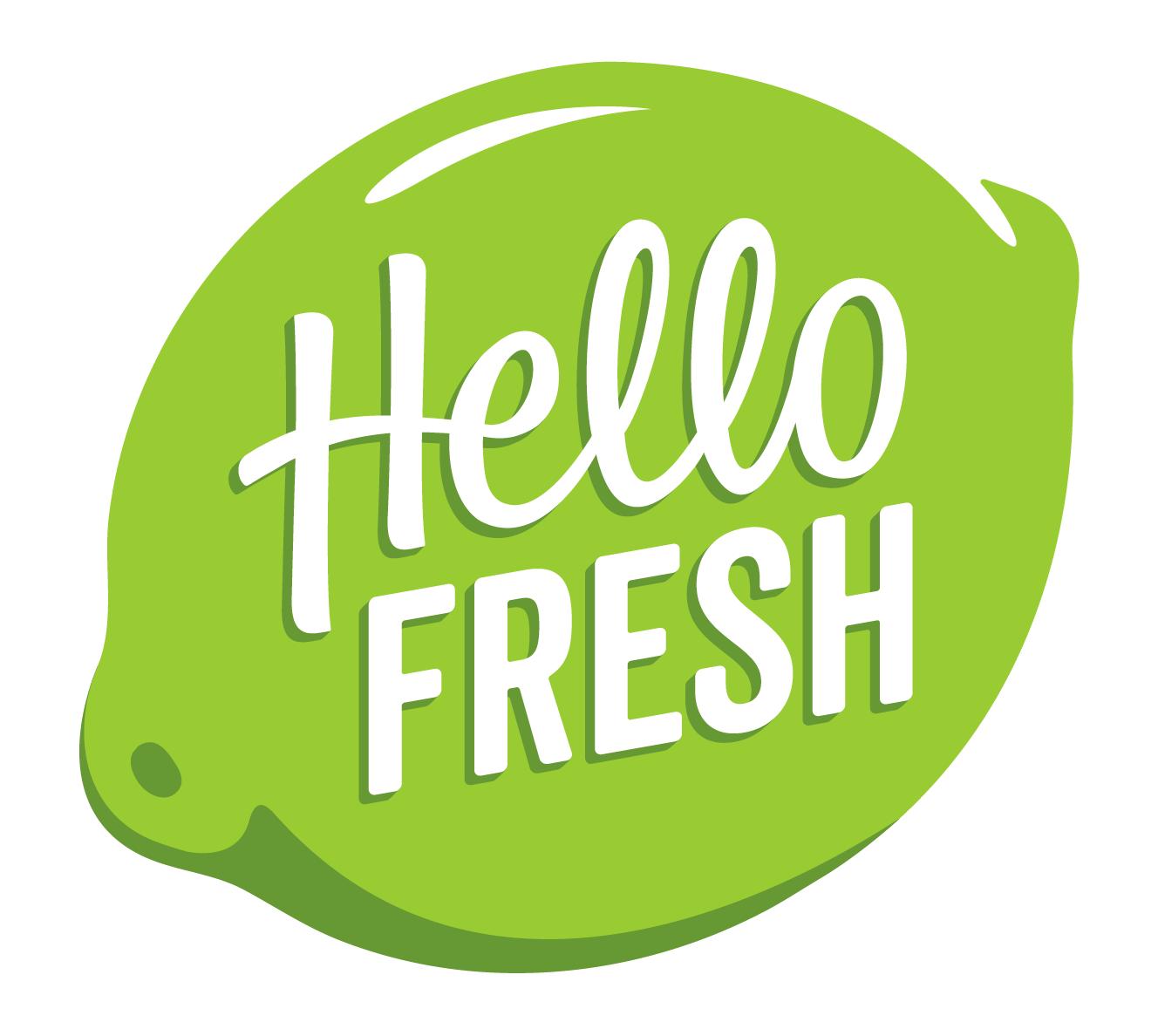 Authenticate Partner With HelloFresh SE
